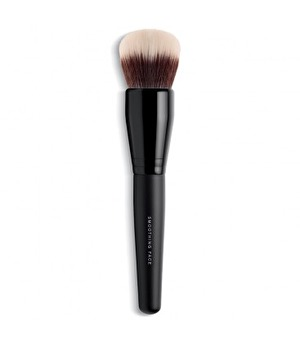 BARE MINERALS SMOOTHING FACE BRUSH -