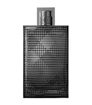 BURBERRY BRIT RHYTHM MEN EDT 30ML -