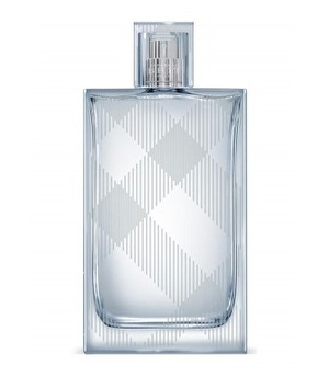 BURBERRY BRIT SPLASH MEN EDT 50ML -