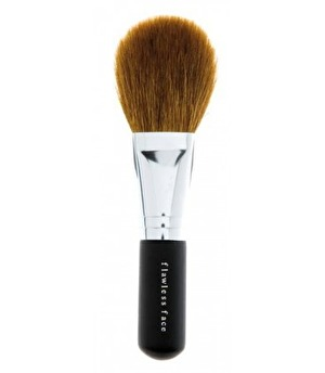 BARE MINERALS FLAWLESS FACE BRUSH -