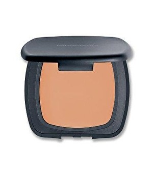 BARE MINERALS READY SPF 15 TOUCH UP VEIL TAN 10G -