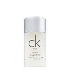 CALVIN KLEIN CK ONE DEOSTICK 75ML -