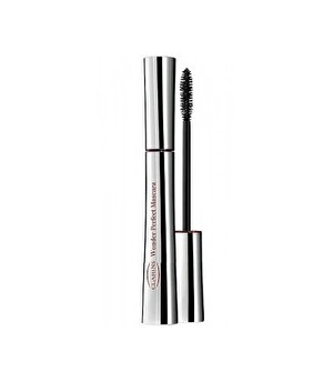 CLARINS WONDER PERFECT MASCARA BLACK 7ML -