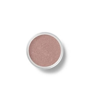 BARE MINERALBARE MINERALS ROSE RADIANCES RENEW & HYDRATE EYE CREAM 15ML -