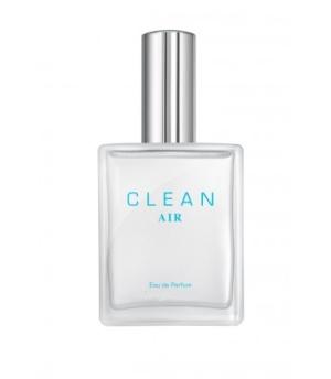 CLEAN AIR EDP 60ML -