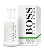 HUGO BOSS BOTTLE UNLIMITED EDT 50ML