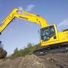 Komatsu.jpg-for-web-normal