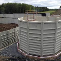 0af43d6e71-biogas_bygg2.JPG-for-web-xlarge