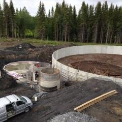 315e6651cc-Biogas_bygg1