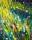 ILonging: 50x60 cm, oil on canvas - SOLD