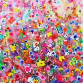 Bright_56x76 cm_akvarell_2019_Anna Afzelius-Alm