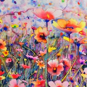 Dusk_56x76 cm_akvarell, penna och pastell_2019_AAA (1)