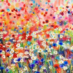 Life_75x106cm_akvarell, penna och pastell_2019_AAA (1)