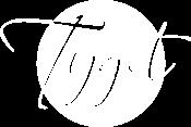 Sömnad av gardiner & kuddar – Tyget i Träslövsläge, Varberg
