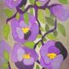Flowery - Lila Flowery 02