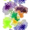 Aqualotic - Aqualotic grön lila gul