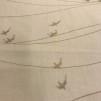 Flyttfåglar - flyttfåglar