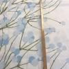 Lumimarja Blå, grön, vit (pris per decimeter)