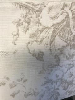 Everdeen - Evergreen linen