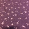 In the air Dusty Purple (pris per decimeter) - In the air Dusty Purple
