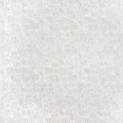 Mairo Blomma Vit Linne (pris/dm)