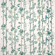 Mairo Flowerwall Aqua (pris/dm)