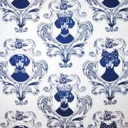 Mairo Tillsammans vi 3 Blå (pris/dm)