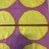 Kivet (pris per decimeter)