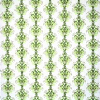 Mairo Fager (pris/dm) - Mairo Fager grön