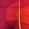 Melooni (pris per decimeter)