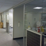 sjukhusglas04_300px