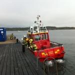 brandovning_brandforsvaret_maj-16