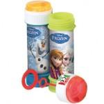 frost-frozen-sapbubblor
