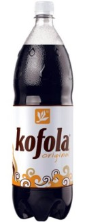 Kofola 2l