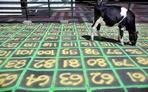 historia bingo