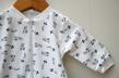 Pyjamas Fixoni strl. 56