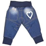 Jeans, Lundmyr of Swe