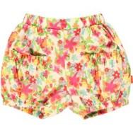 Shorts, Fixoni