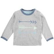 Långärmad T-shirt, Fixoni