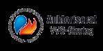 Auktoriserat VVS-företag Varberg