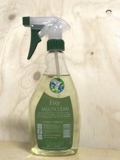 FIXY Multiclean -