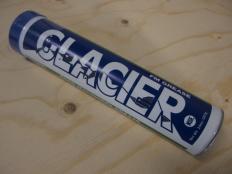 Glacier FM Grease