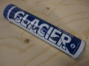 Glacier FM Grease - Hasco Glacier Grease