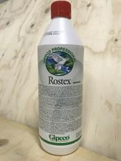 ROSTEX Rostbort