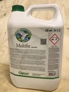 MULTIFIX Industrirengöringsmedel -