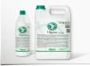 HÅGESAN sanitetsrent - Hågesan Sanitetsrent 1 liter