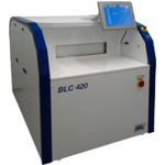 IBL BLC 420