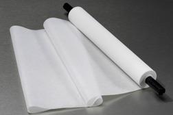 Hyperclean PX3800 stencil rolls