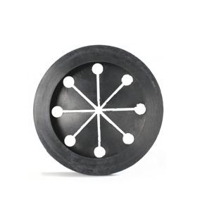 Stänkskydd Maxmatic (Magnitube) - 1 st Stänkskydd Magnitube