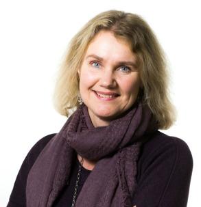 Britt Marie Lotse. Civilekonom, Lean Produktion Chalmers, kulturcoach för företag och individer, Certifierad Heartmathcoach och livscoach.
